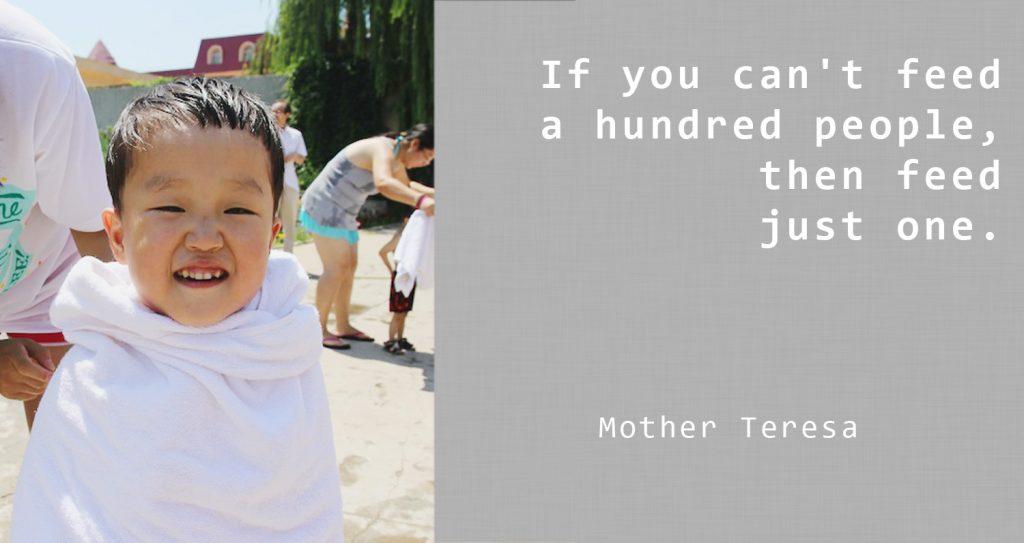 MotherTeresaQuote-bringmehopefoundation-10