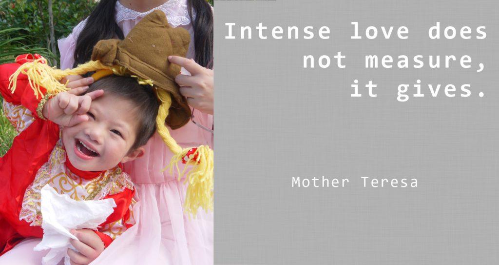MotherTeresaQuote-bringmehopefoundation-9